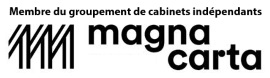 logo_magnacarta_medium