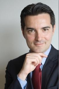 Arnaud Beaugendre Ingénieur Patrimonial