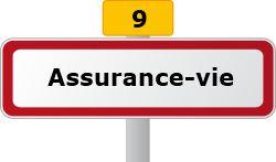 optimisation impot assurance-vie