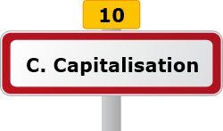optimisation impot contrat capitalisation