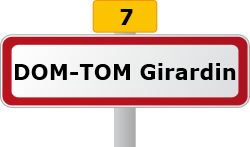reduction impot dom-dom girardin