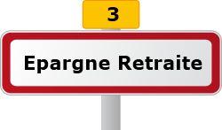 reduction impot epargne retraite perp