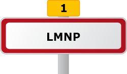 reduction impot lmnp