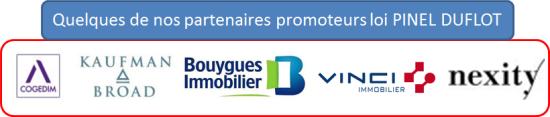 promoteurs-pinel-duflot