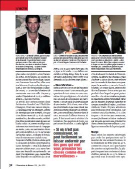 Observateur_de_Monaco_Investir_dans_le_vin_CALCIPATRIMOINE_0512.pdf