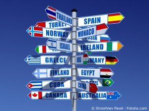 direction-expatriation