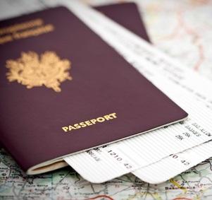 passeport-expatriation