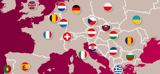 scpi_europe