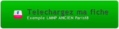 lmnp-paris-btn