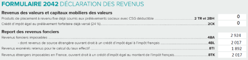 déclaration_fiscalite_SCPI_internationales_1