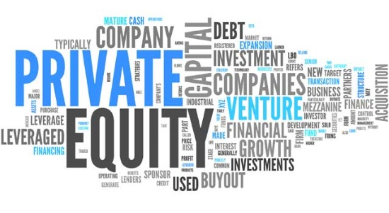 Capital-investissement PME : comment investir en fonds de private equity