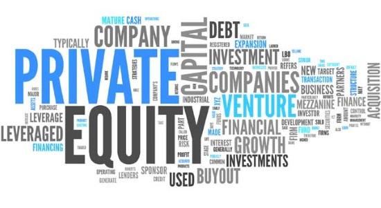 capital-investissement-private-equity