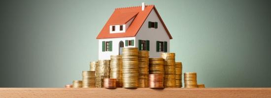 IFI 2018 : Imposition et conseils pour réduire son IFI immobilier