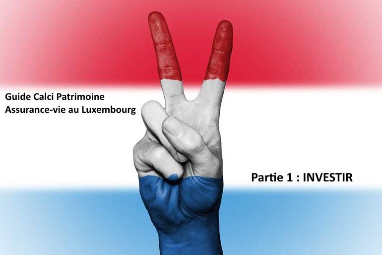 luxembourg-investir-assurance-vie