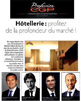 Article_Investissement_Hotels_ProfessionCGP_0118