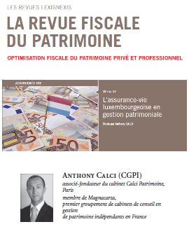 Assurance-vie-Luxembourg_Extrait-Article-Anthony-Calci_RFP_0717