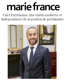 calci-patrimoine-article-marie-france-1117