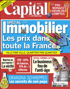 couverture-magazin-capital-septembre2013