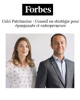 forbes_anthony_calci_mathilde_valat_0818