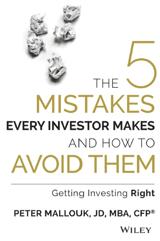 book-5-mistakes-investor-makes-peter-mallouk-2