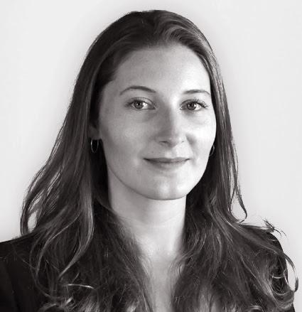 Mathilde Valat cgp