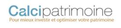 cropped logo calci patrimoine