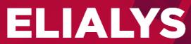 logo scpi elialys