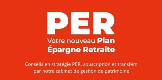 per plan d'épargne retraite ouverture transfert conseils stratégie