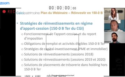 cta_webinaire_apport_cession_calci