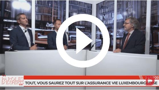assurance_vie_luxembourg calci patrimoine wealins
