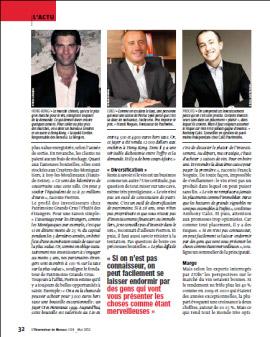 Observateur_de_Monaco_Investir_dans_le_vin_CALCIPATRIMOINE_0512