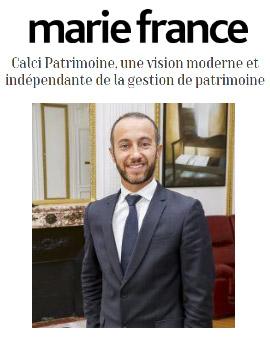 calci-patrimoine-article-marie-france-1117