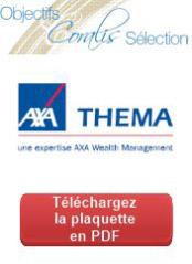 Assurance-vie-AXA-Coralis-Selection